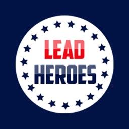 Lead Heroes