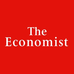 The Economist: News on Politics, Business (Asia)