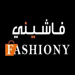 Fashiony