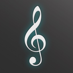 MiniNotes Music Notation