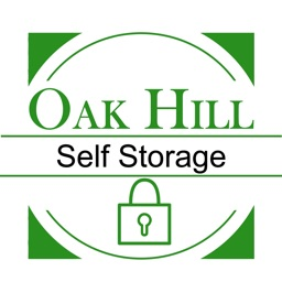 Hill Self Storage