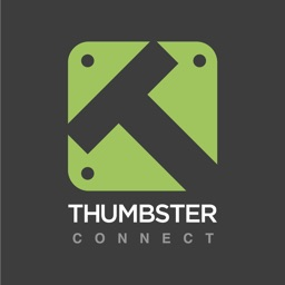 Thumbster Connect