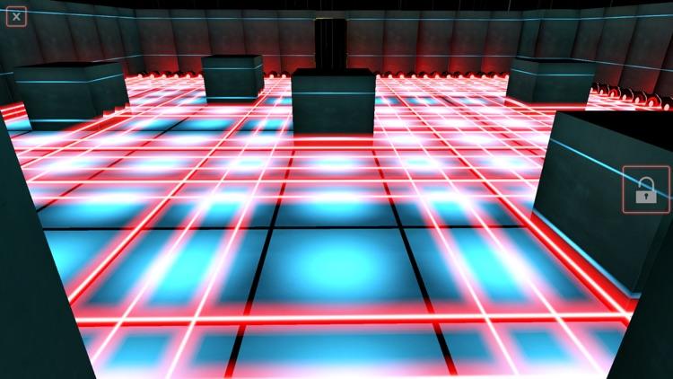Laser Mazer AR/VR screenshot-1