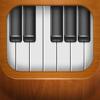 가상 피아노 건반