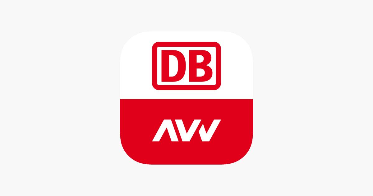 augsburg navigator na app store. Black Bedroom Furniture Sets. Home Design Ideas