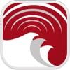 WaveRider Mobile App