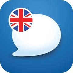 Übersetzer für iMessage
