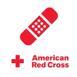 First Aid: American Red Cross