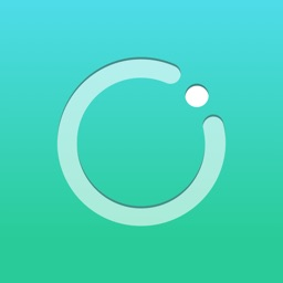 Dot - A Period & Fertility Tracker