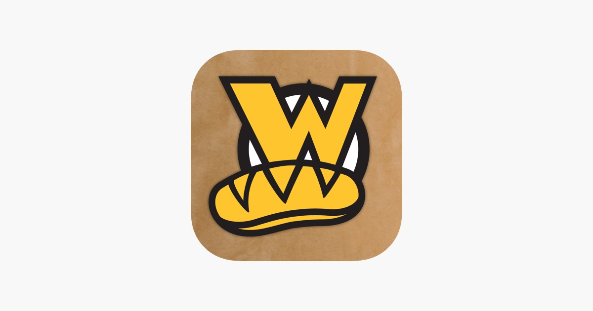 "Welcome to Which Wich® Superior Sandwiches! Download our app to join our Vibe Club™ Rewards program and start earning points towards a Free Regular 7"" Wich. You'll even get a 4/5()."