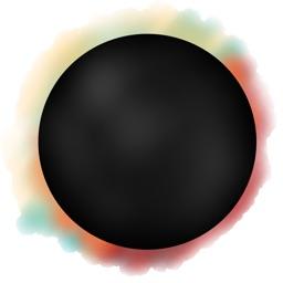 Super Sphere!