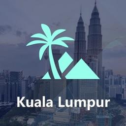 KualaLumpur Maps