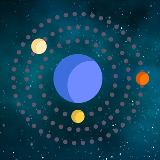 Solar System Reference Guide