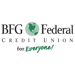 Bay Atlantic Federal Credit Union By Bay Atlantic Federal Credit Union