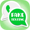 Fake texting conversations – Funny pranks chat