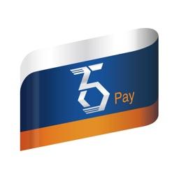 365钱包-无卡数据倾力打造移动支付应用