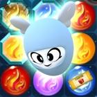 에그윙크러쉬 icon