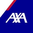 MyAXA CH icon