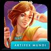 The Secret Order 4 - Artifex Mundi S.A.