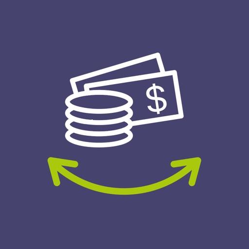 Split expenses & bills, costs