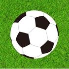 Il calcio e l'Runner icon