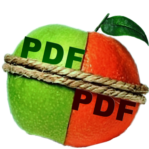 Super PDF Merger: Combine PDFs into a single file