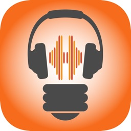 Soundwise - Learn On The Go