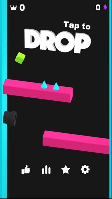 Drop The Block screenshot 2