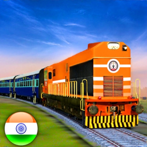 Indian Train Business