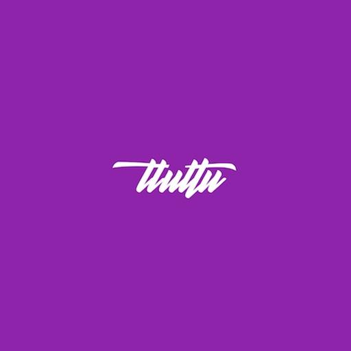 ttuttu high quality video call