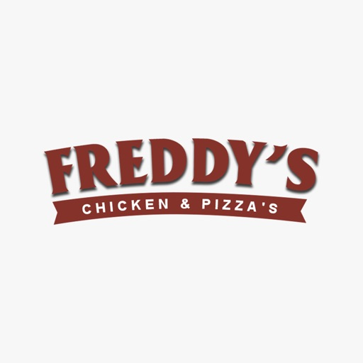 Freddys Chicken and Pizzas