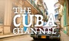 The Cuba Channel