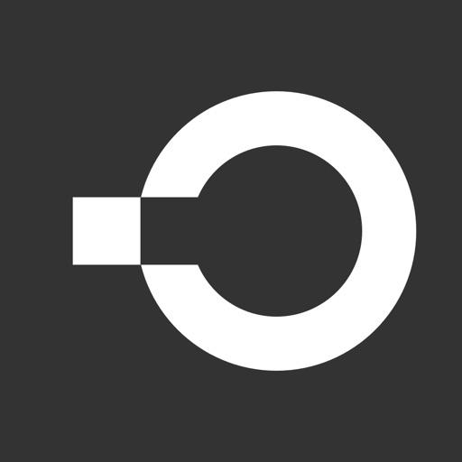 BCNews : Blockchain News