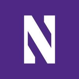 Northwestern Emojis & Filters