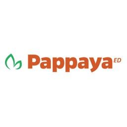 PappayaED