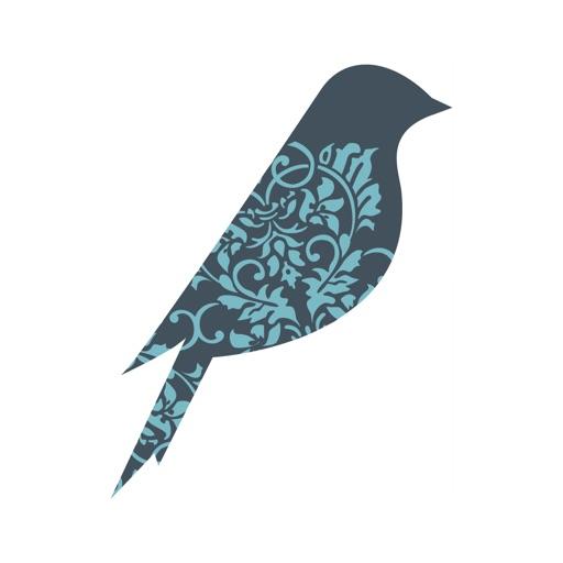 Mint Bird Studio