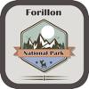 download Forillon National Parks