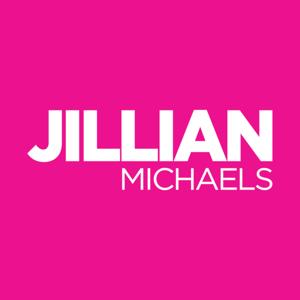 Jillian Michaels – Training and Meal Plans app