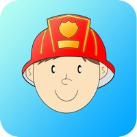 Codes for My Little Fire Fighter Hack