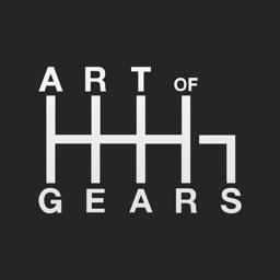 Art of Gears