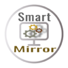 Smart Mirror Tool