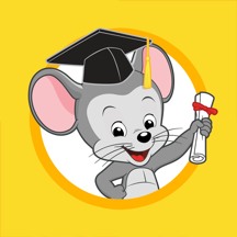 ABCmouse.com