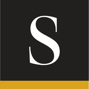 The Baltimore Sun app