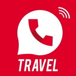Smart Travel - VoIP