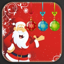 2015 Merry Christmas Hidden Objects Games