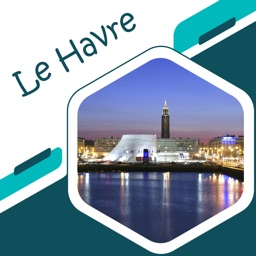 Le Havre Travel Guide