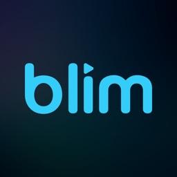 blim Apple Watch App