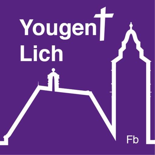 Yougentlich icon