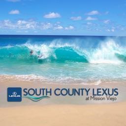 South County Lexus