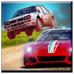 Real Car Racing Game 2017